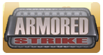 Armored Strike